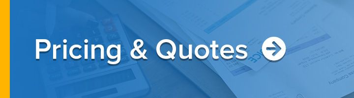 Pricing & Quotes