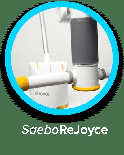 SaeboReJoyce