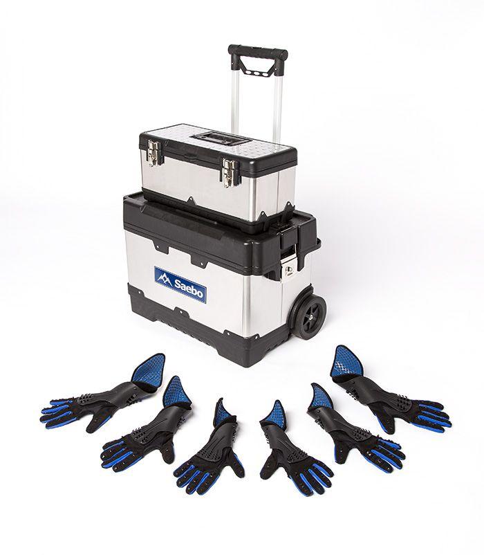 SaeboGlove Treatment Kit