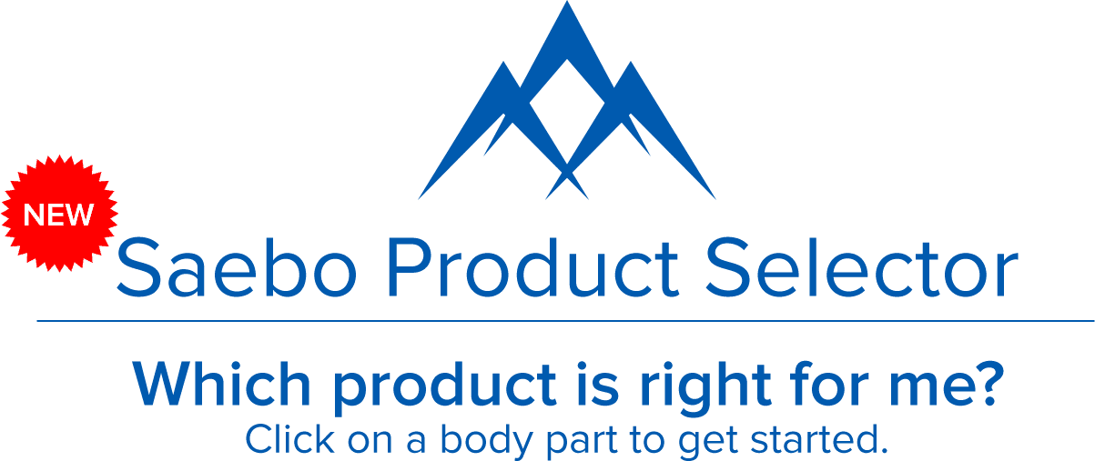 Recover From Your Stroke With Saebo Saebo