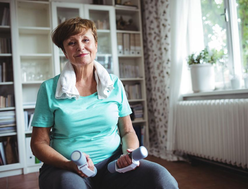 Fostering Patient Compliance While at Home
