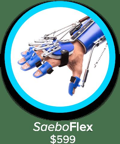 SaeboFlex