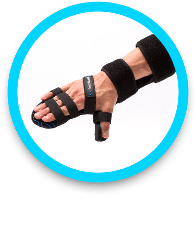 SaeboStretch