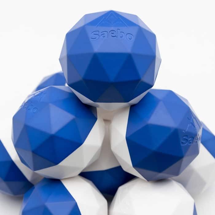 Saebo Balls (Large)