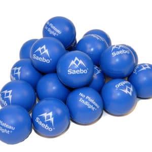 Saebo Balls (Small)