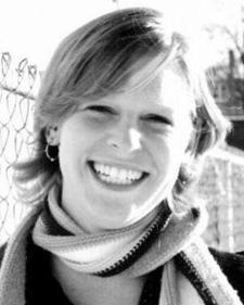 Mimi Duffy