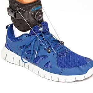 SaeboStep - Foot drop brace