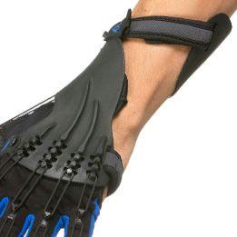 Saebo Glove Spiral Forearm
