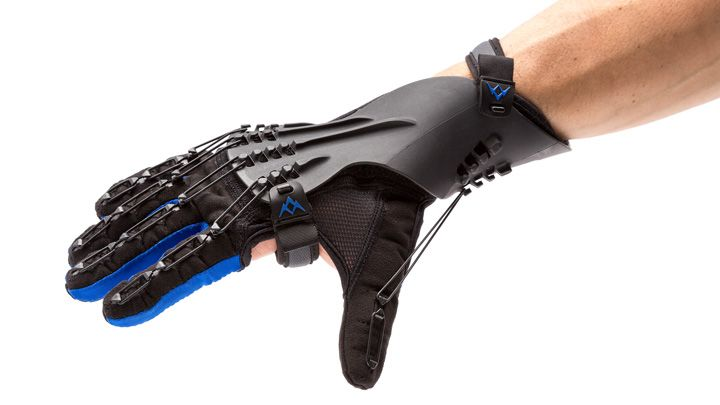 Saebo Hand Rehabilitation Devices, Hand Rehabilitation Devices for Stroke Patients