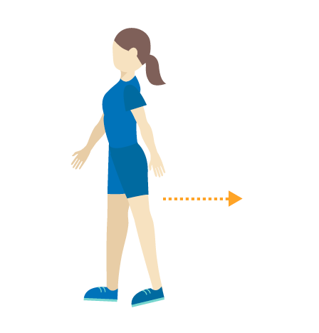 How to: Balance Exercises For Stroke Recovery Patients from Saebo