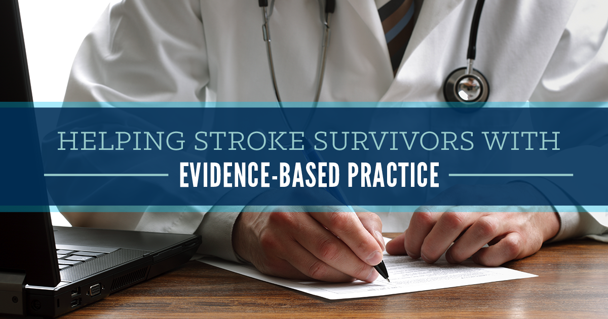 evidence-based-stroke-recovery