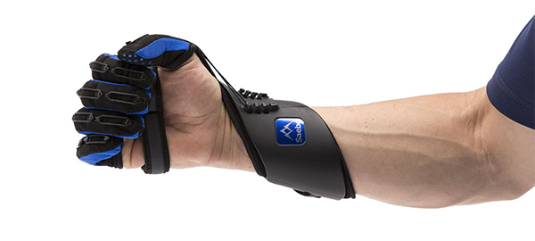 Saebo-Glove Saebo-StretchSaebo-Flex Benefits of Gloves And Dynamic Splints For Stroke Rehabilitation