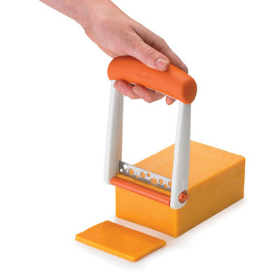 Slicester™ Cheese Slicer