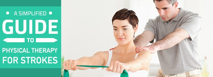 a-simplified-guide-to-physical-therapy-for-strokes-blog