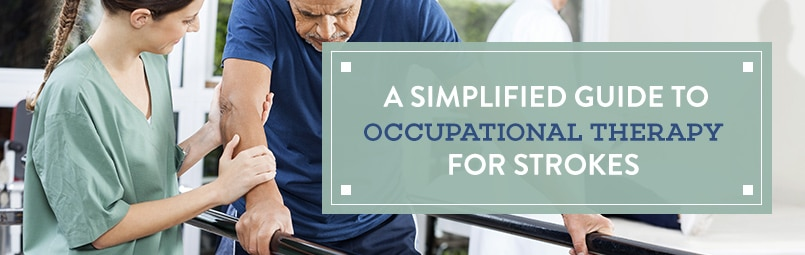 a-simplified-guide-to-occupational-therapy-for-strokes-blog