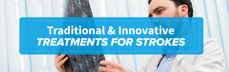 the-traditional-innovative-treatments-for-strokes-blog