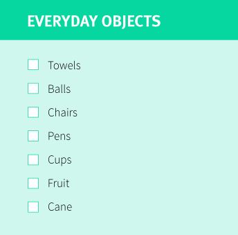 everyday-objects