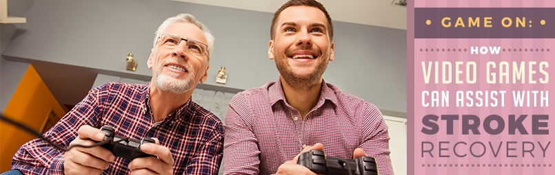 game-on-how-video-games-can-assist-with-stroke-recovery-blog
