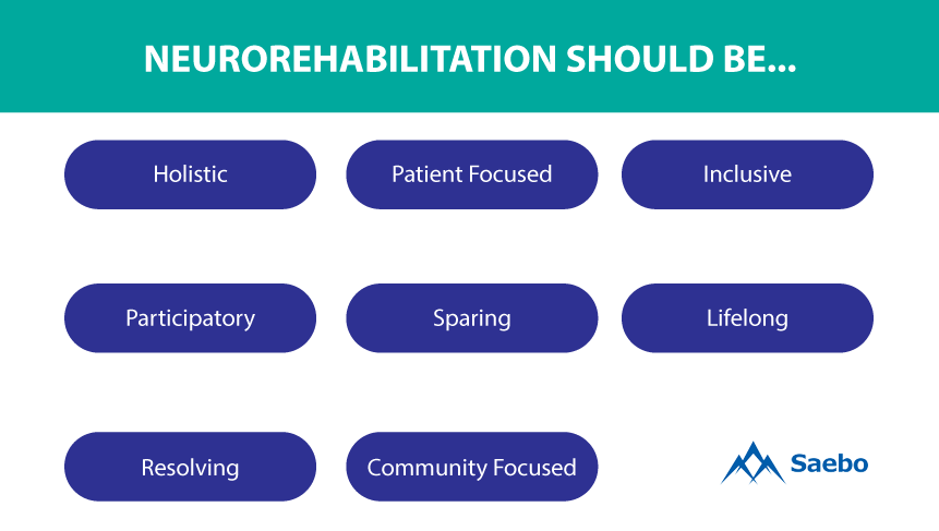 neurorehabilitation-should-be