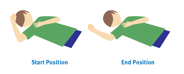 external-rotation-in-supine