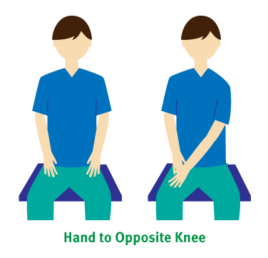 hand-to-opposite-knee