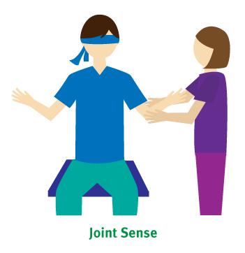 joint-sense