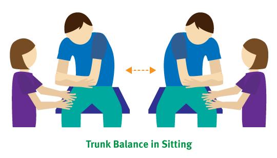 trunk-balance-in-sitting