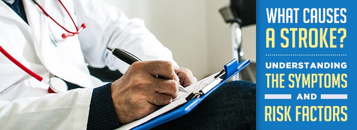 what-causes-a-stroke_-understanding-the-symptoms-and-risk-factors-blog
