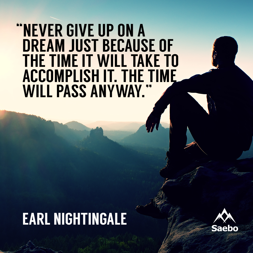 never-give-up-on-a-dream