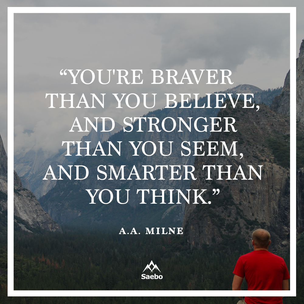 you're-braver-than-you-believe