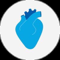 1-Cardiovascular Disease