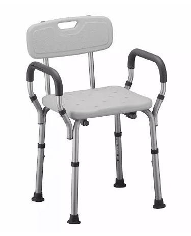 3-Shower-Chair