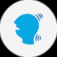 4-Head or Neck Trauma