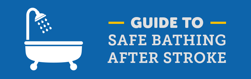 Guide to Safe Bathing After Stroke-blog