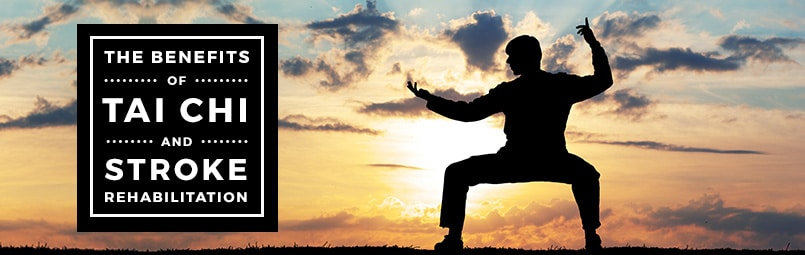 Tai Chi Benefits, Tai Chi Health Benefits for Stroke