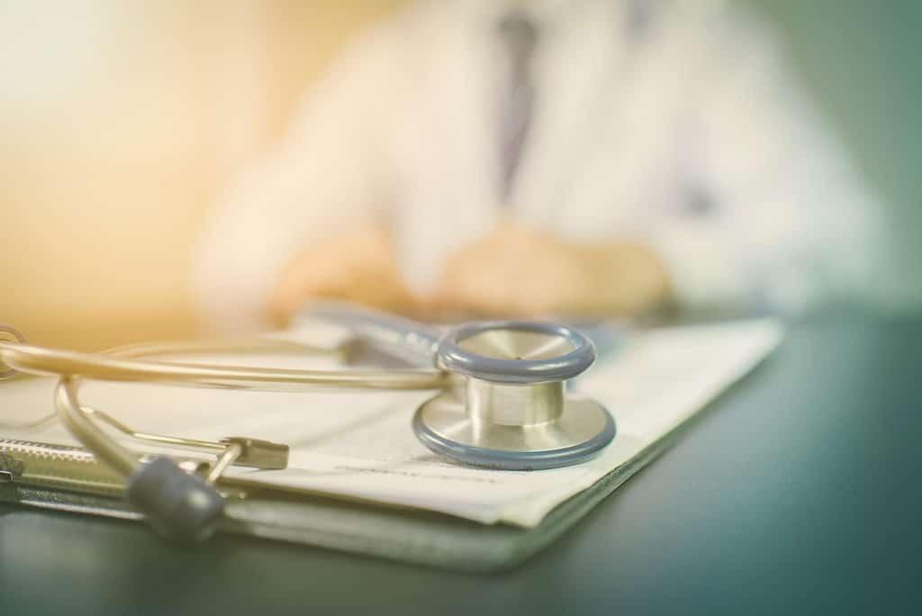 Treating Post-stroke Seizure