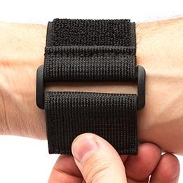 SaeboStim Micro Electro Stimulator Arm Cuff