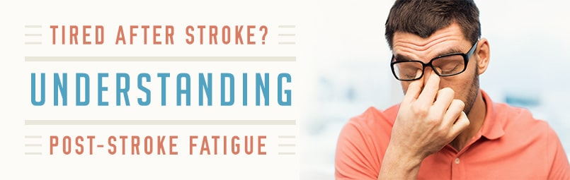 Tired After Stroke Understanding Post Stroke Fatigue, Tired After Stroke, Understanding Post Stroke Fatigue, Stroke Fatigue, Fatigue After Stroke