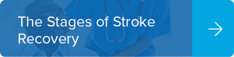 The Stages of Stroke Recovery, Stroke Recovery Stages, Stages of Stroke Recovery, Phases of Stroke Recovery, Stroke Recovery Time Frame
