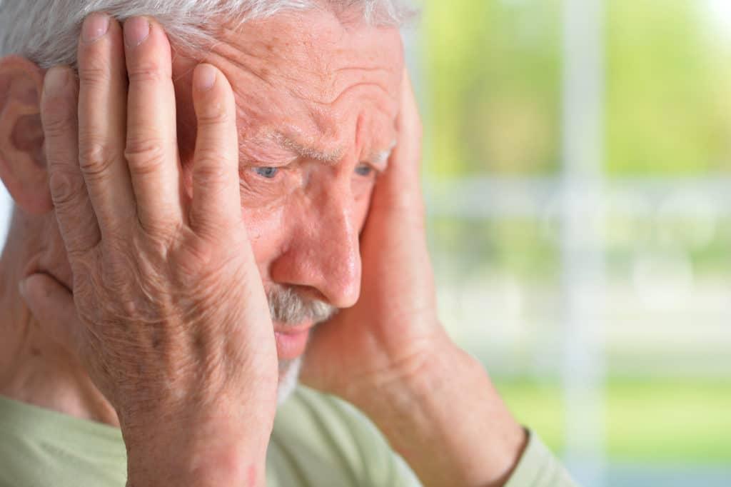 Symptoms of Brain Aneurysm, Symptoms of a Brain Aneurysm