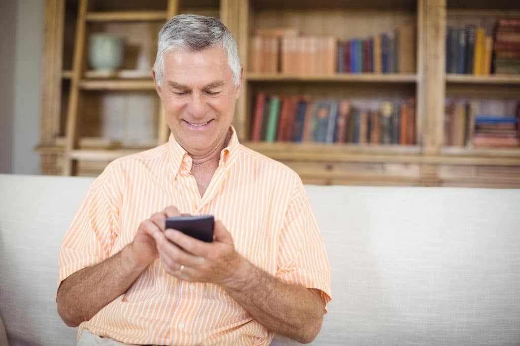 Apps to Stimulate Brain After Stroke