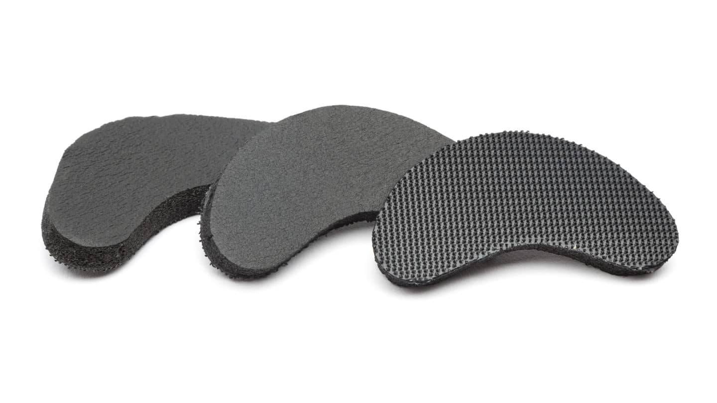 SaeboStep Comfort Pads