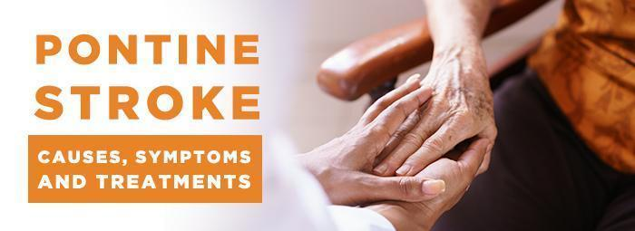 Pontine Stroke Causes, Symptoms, and Treatmemnt