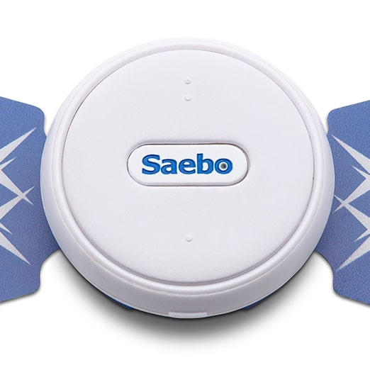 SaeboStim Go Compact Controller