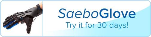 SaeboGlove