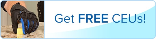 mega-menu-promo-free-ceus