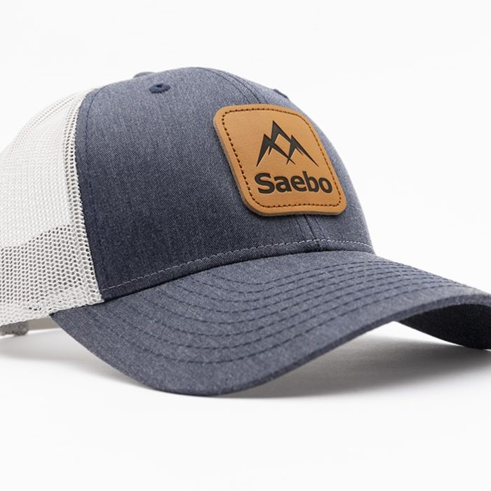 Saebo Hat